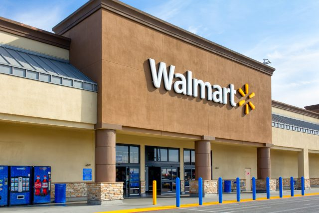 O que é Marketing 4.0? - Walmart