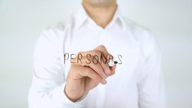 persona-marketing-digital