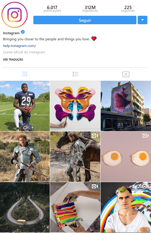 feed-instagram-aplicativo