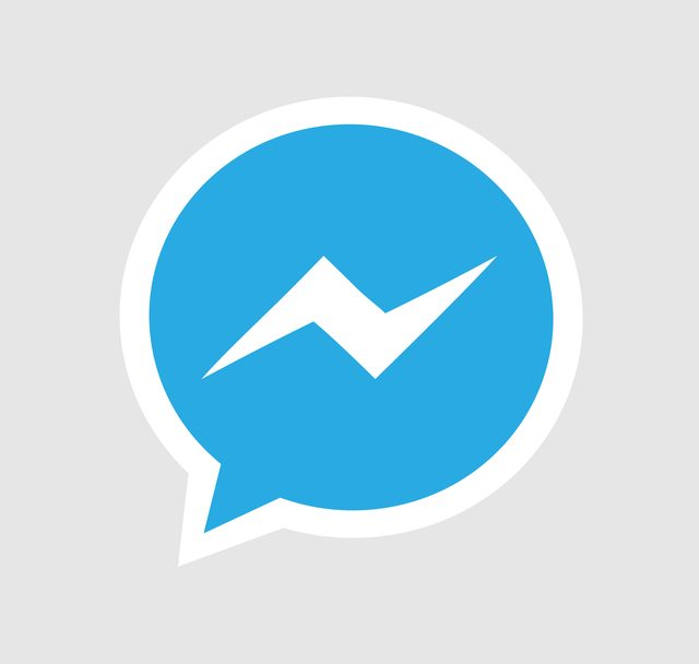 leadlovers - Máquina de Facebook Messenger