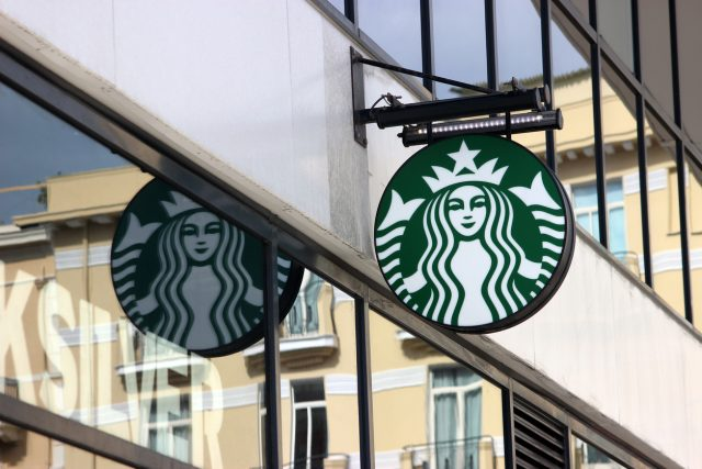O que é Marketing 4.0? - Starbucks