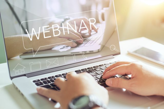 webinar-video-marketing