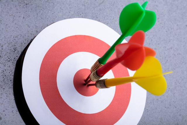 retargeting-midia-out-of-home