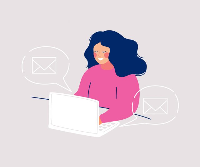 Captação de leads: 3 - Automação do E-mail Marketing